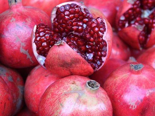 granatapfel_foto-pixabay-gemeinfrei.jpg